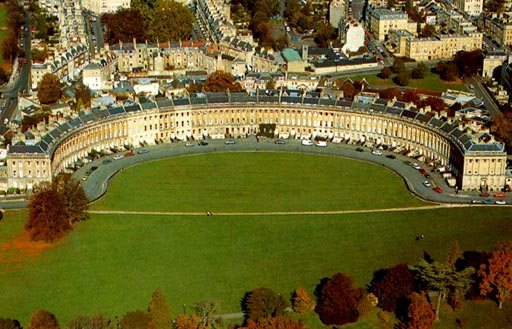 79b - Royal Crescent