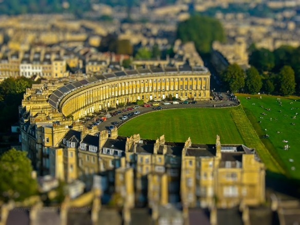 79c - Royal Crescent Tilt Shift.jpg